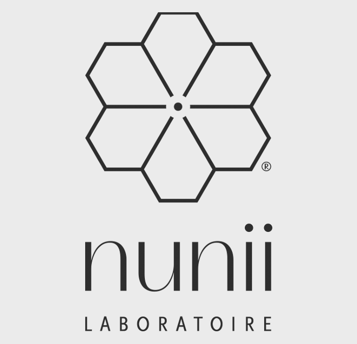 Welcome to the NUNII Laboratoire Blog !