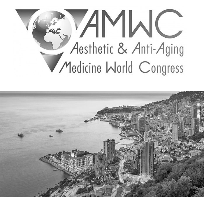 Monaco AMWC : special focus on patient safety this year