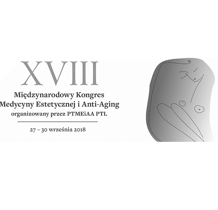 Nunii's international expansion on the Polish dermatology market